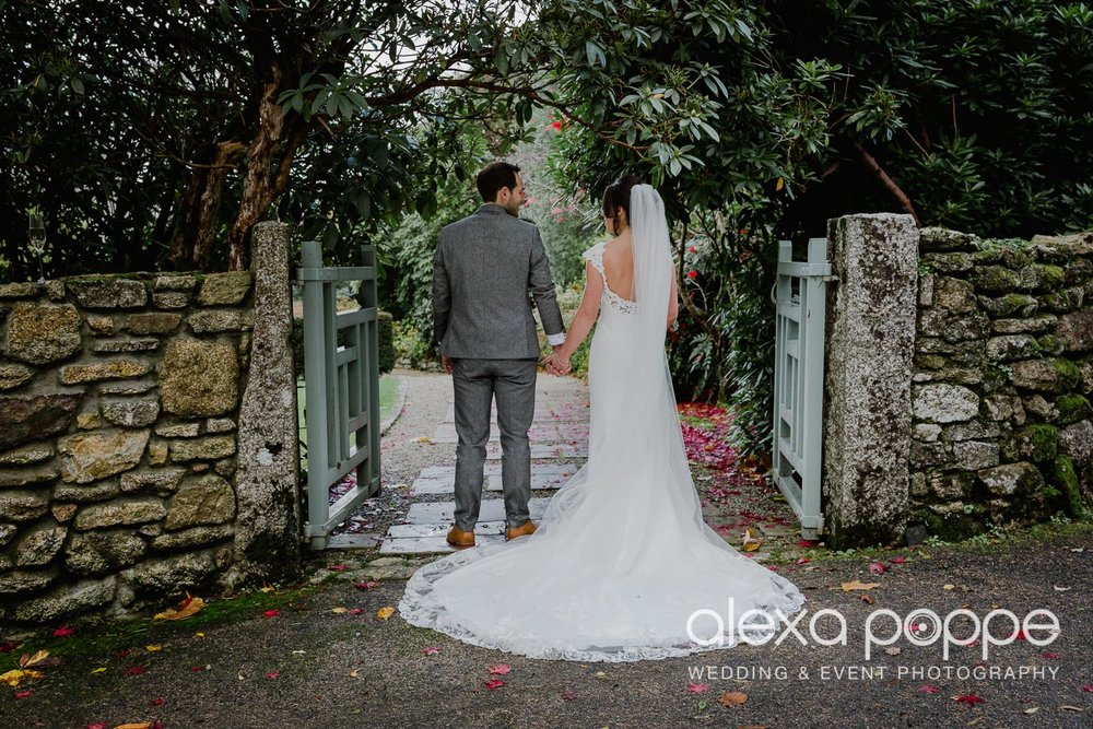 LJ_wedding_cosawesbarton_40.jpg