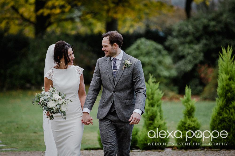 LJ_wedding_cosawesbarton_41.jpg