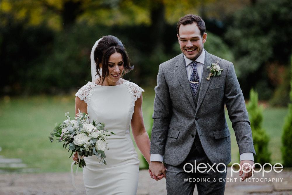 LJ_wedding_cosawesbarton_42.jpg