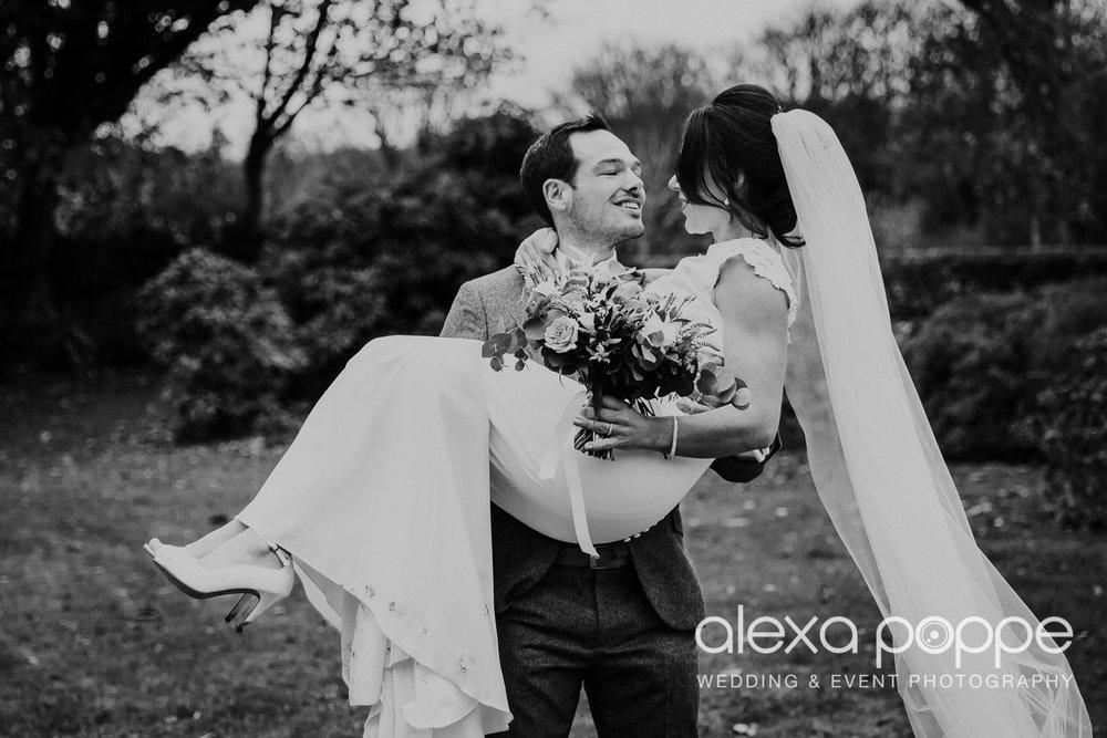 LJ_wedding_cosawesbarton_43.jpg