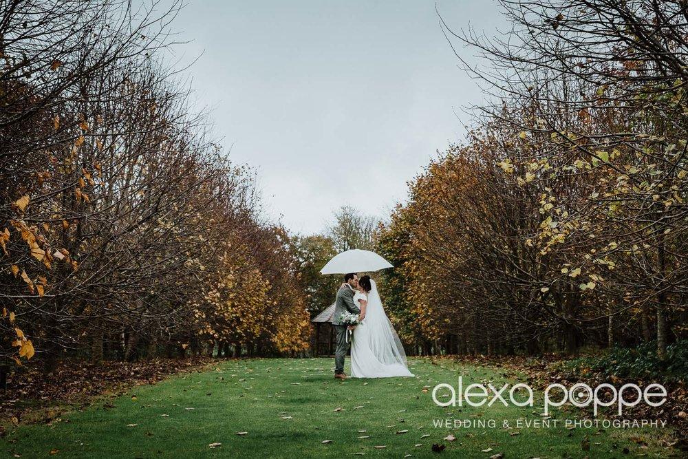 LJ_wedding_cosawesbarton_48.jpg