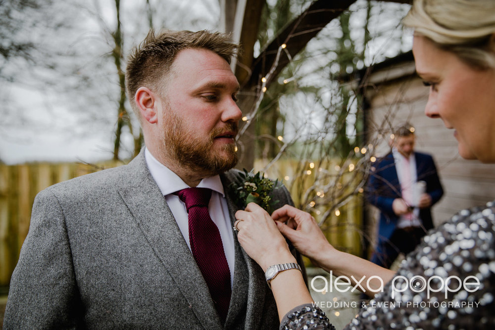 EL_wedding_tredudwellmanor_6.jpg