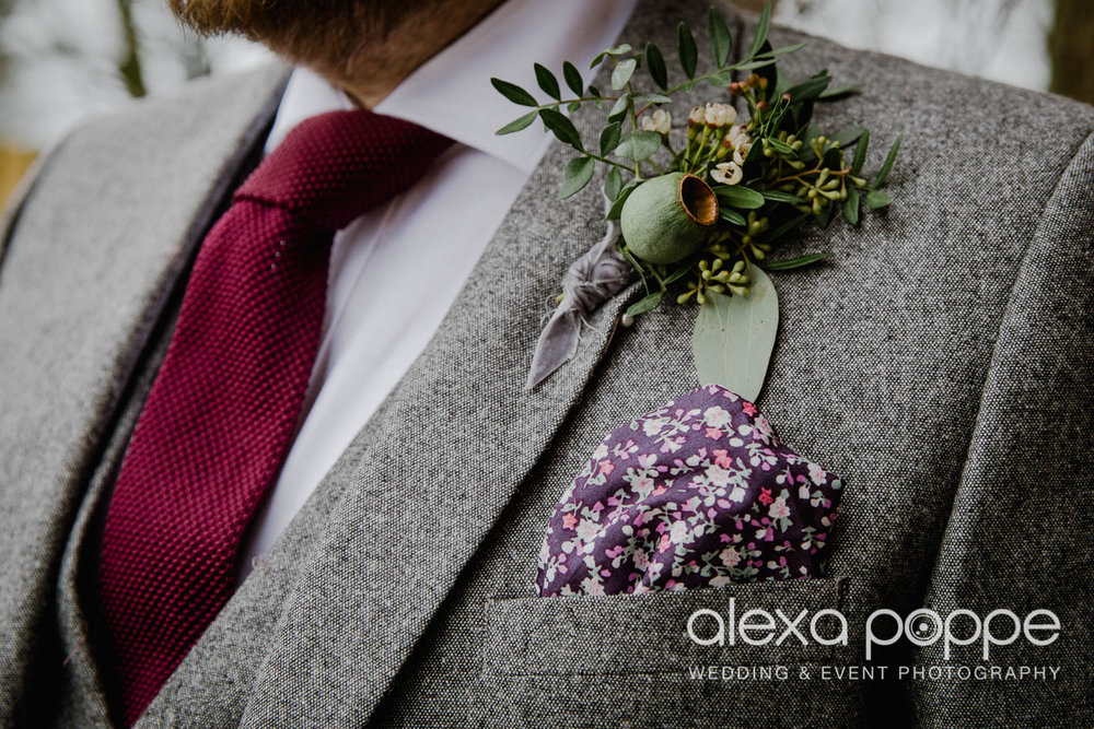 EL_wedding_tredudwellmanor_7.jpg