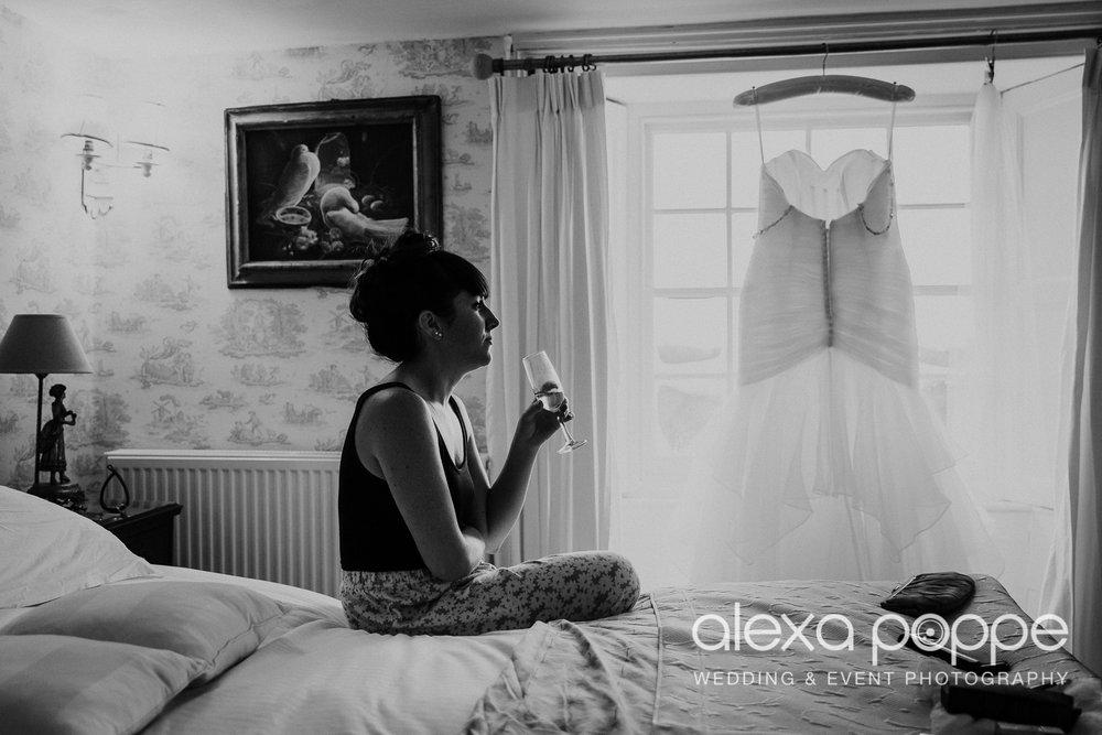 EL_wedding_tredudwellmanor_9.jpg