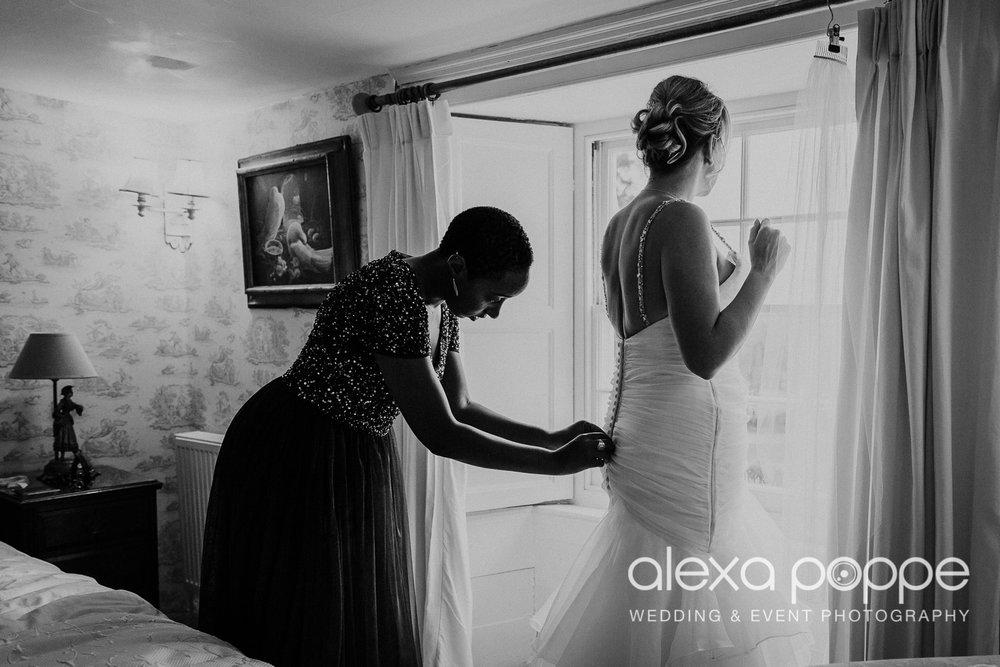 EL_wedding_tredudwellmanor_17.jpg
