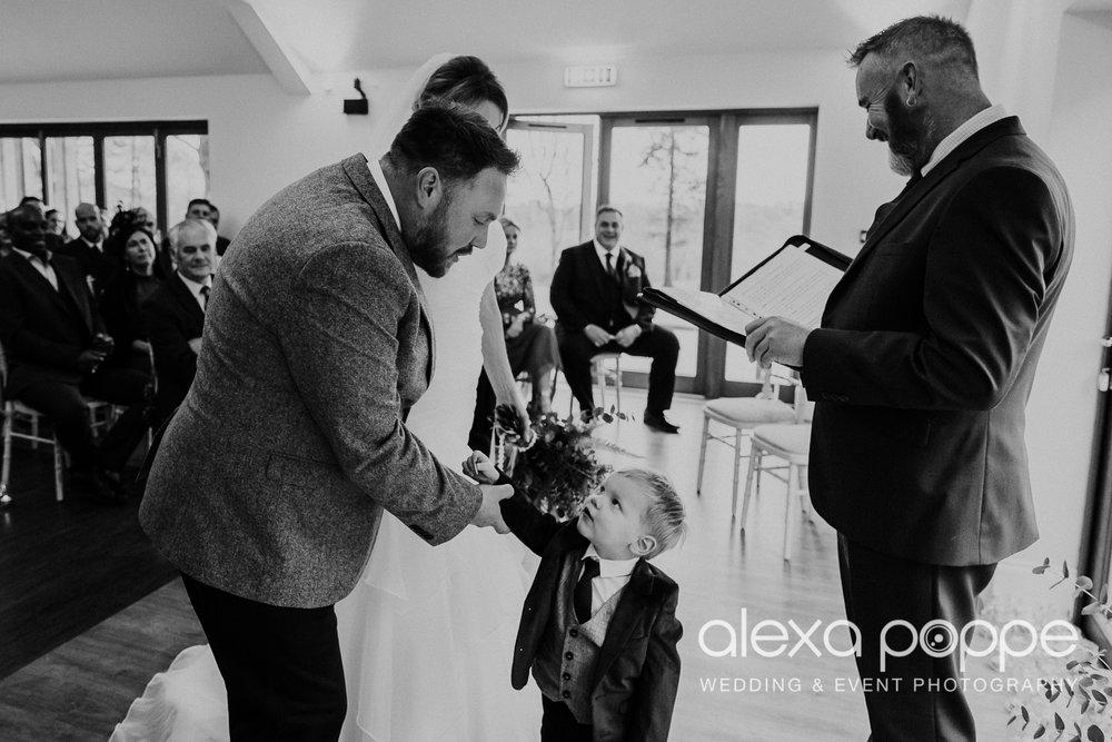 EL_wedding_tredudwellmanor_27.jpg