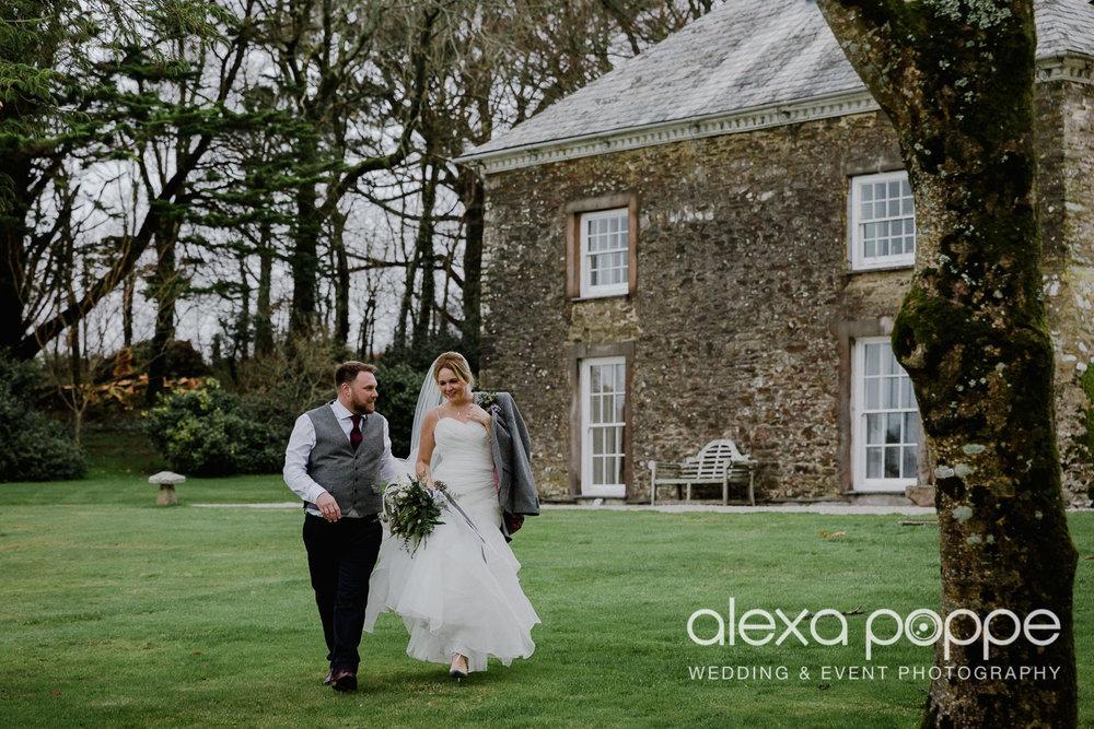 EL_wedding_tredudwellmanor_42.jpg