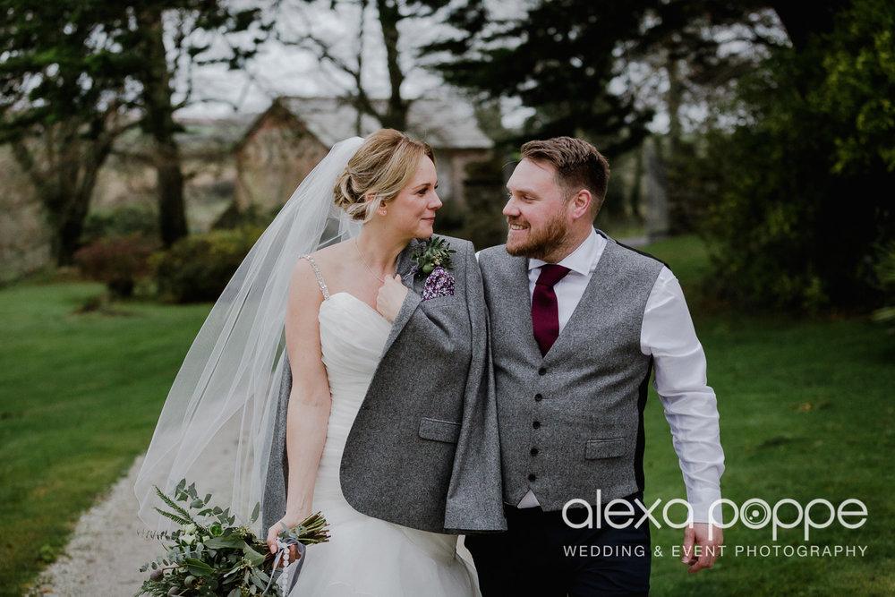 EL_wedding_tredudwellmanor_43.jpg