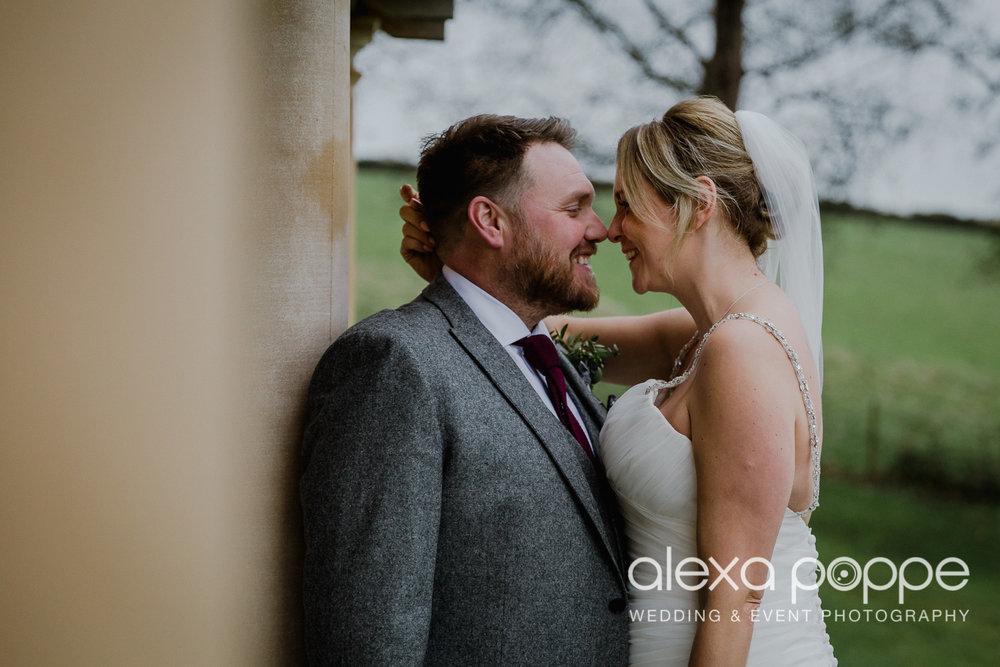 EL_wedding_tredudwellmanor_45.jpg