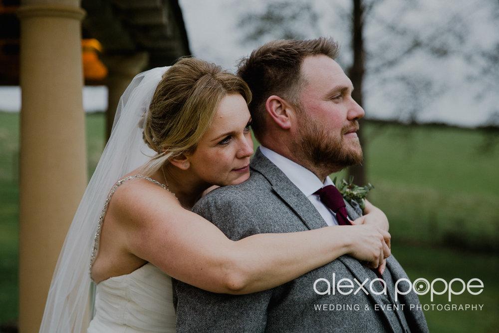 EL_wedding_tredudwellmanor_46.jpg