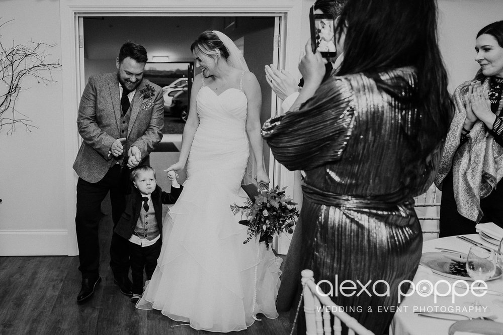 EL_wedding_tredudwellmanor_57.jpg