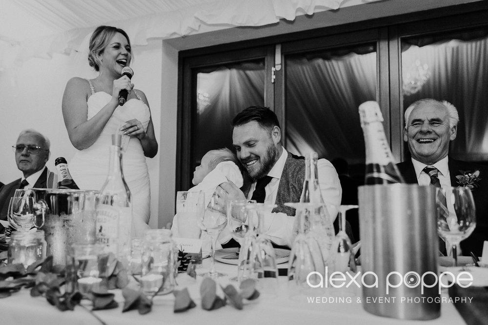 EL_wedding_tredudwellmanor_58.jpg