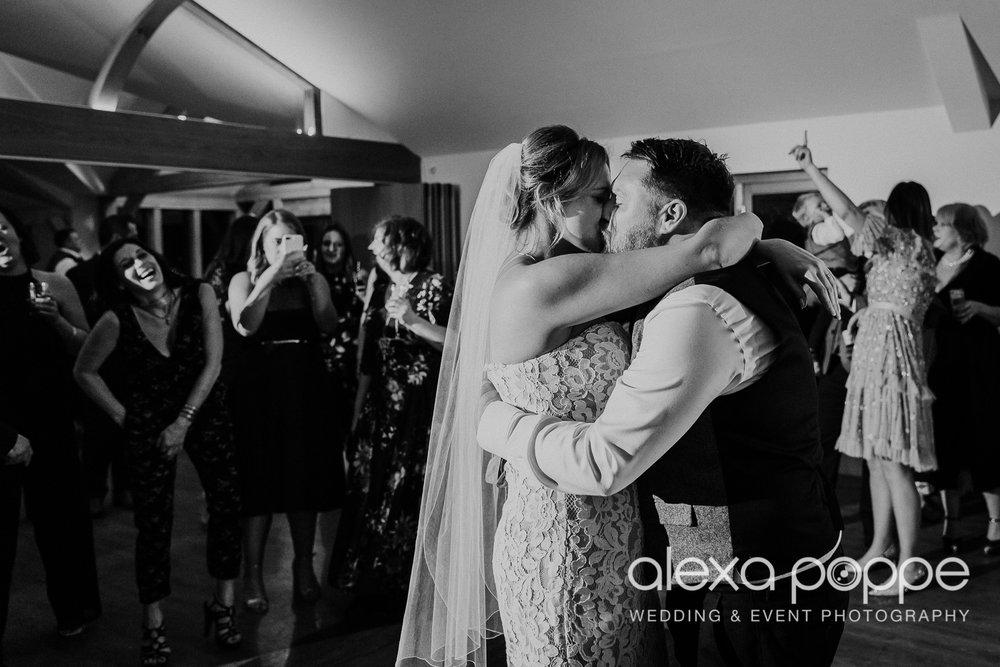EL_wedding_tredudwellmanor_85.jpg