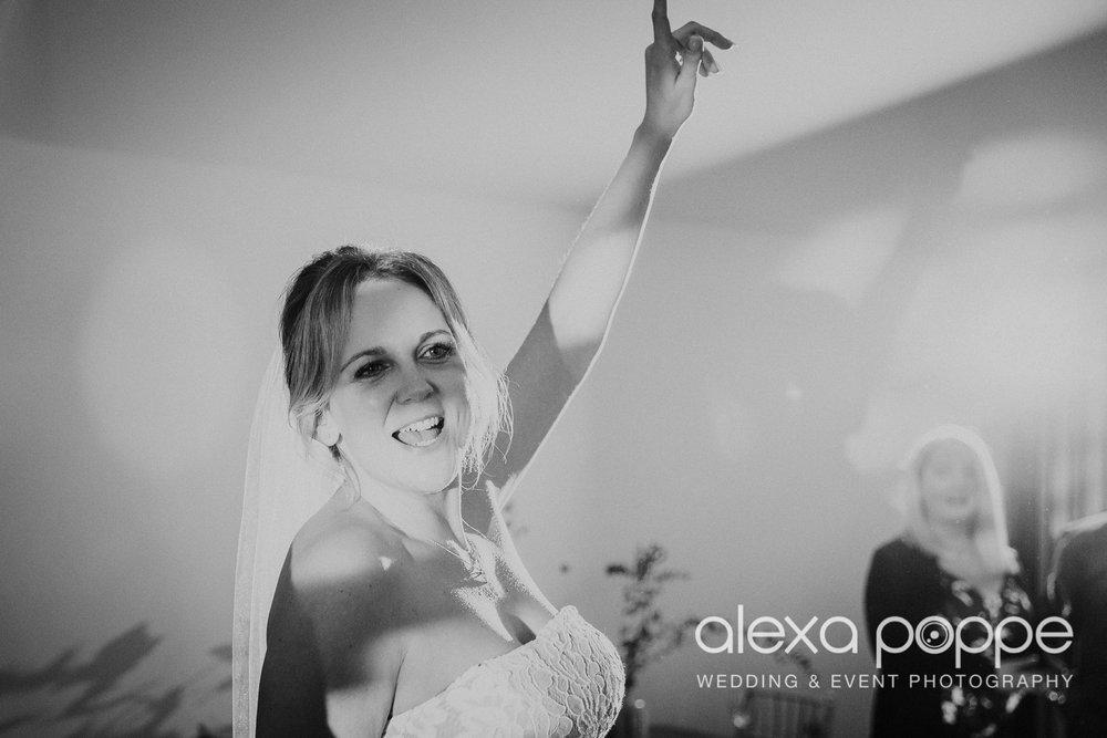 EL_wedding_tredudwellmanor_89.jpg