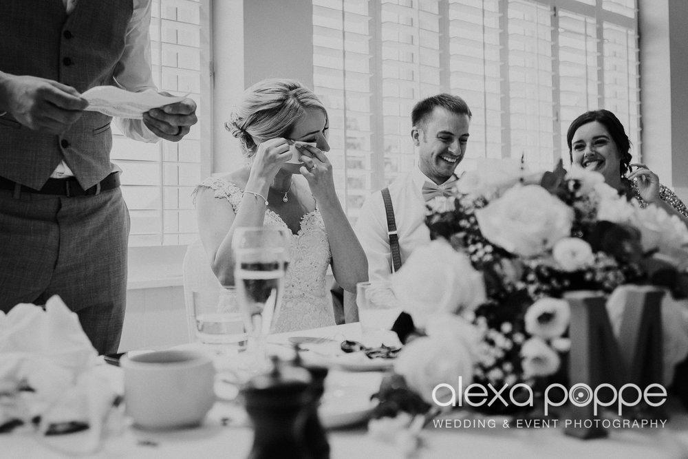 AM_wedding_stives_3.jpg
