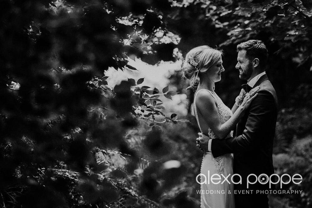 BM_wedding_thegreen_3.jpg