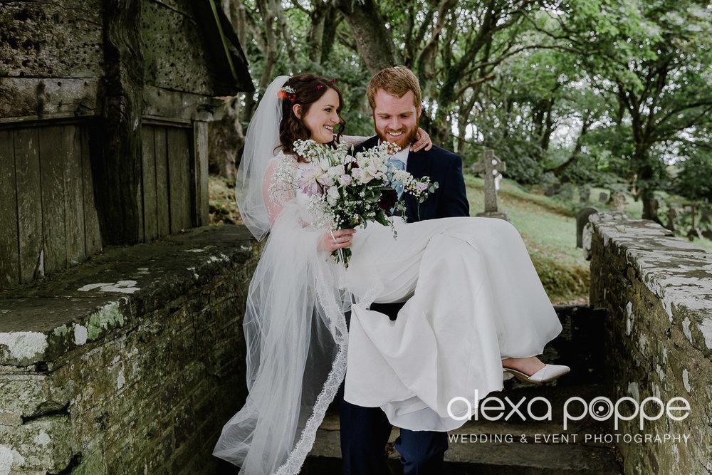 CB_wedding_morwenstow_1.jpg