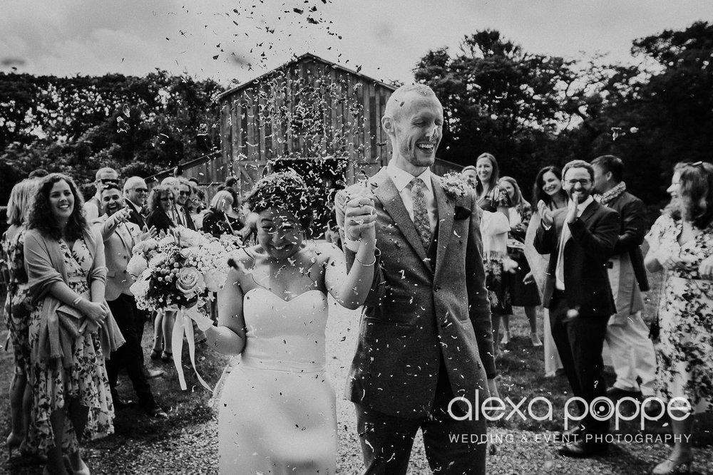 CM_wedding_nancarrow_1.jpg