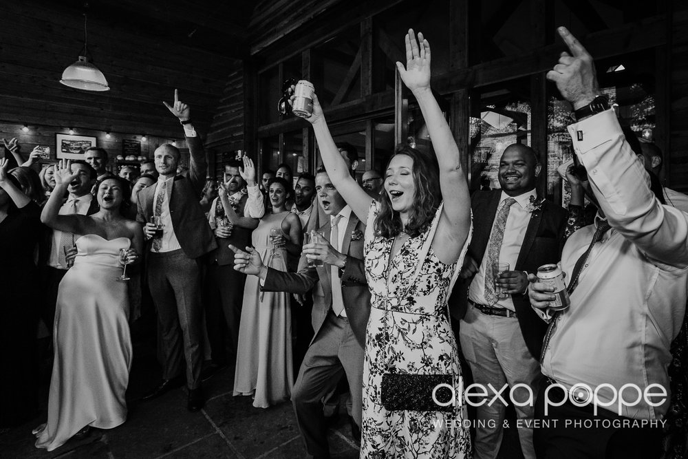CM_wedding_nancarrow_2.jpg
