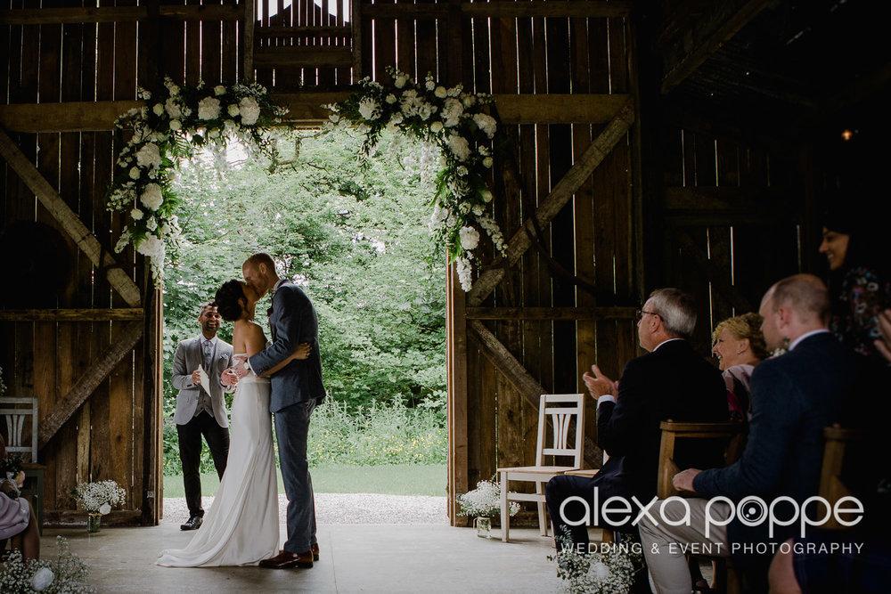 CM_wedding_nancarrow_8.jpg