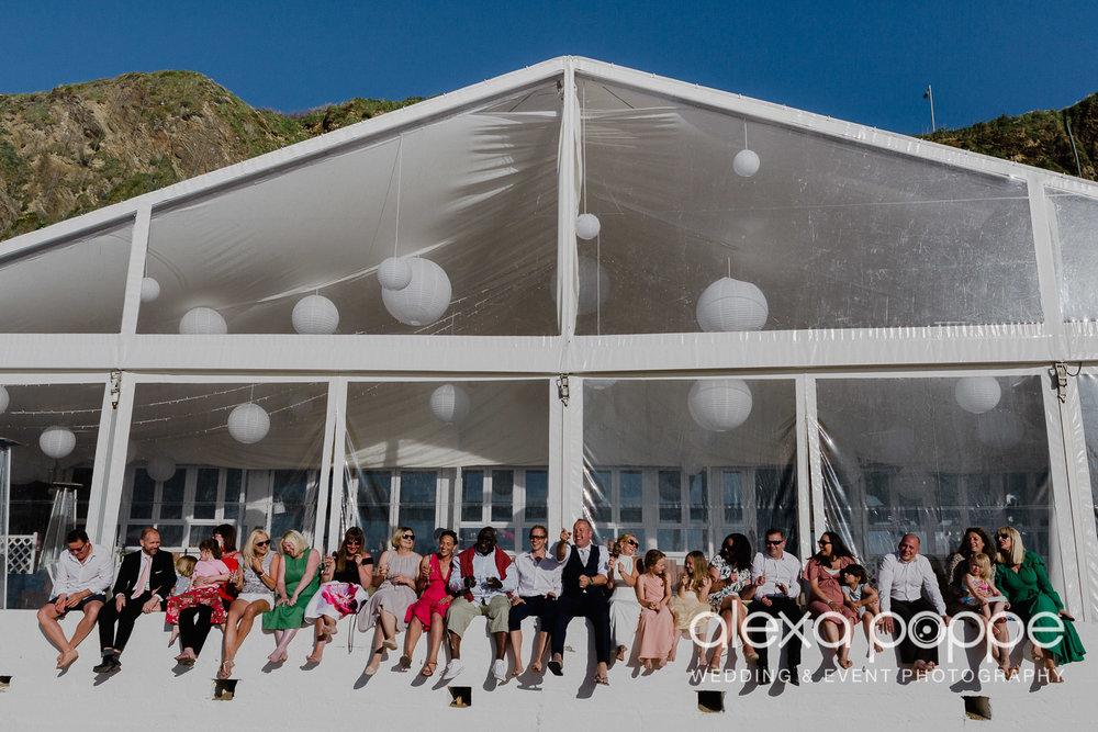 DM_wedding_lusty_1.jpg