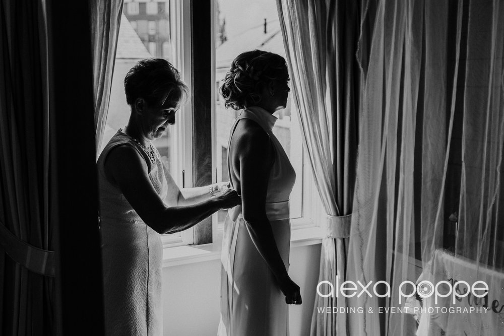 DM_wedding_lusty_3.jpg