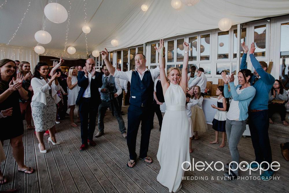 DM_wedding_lusty_2.jpg