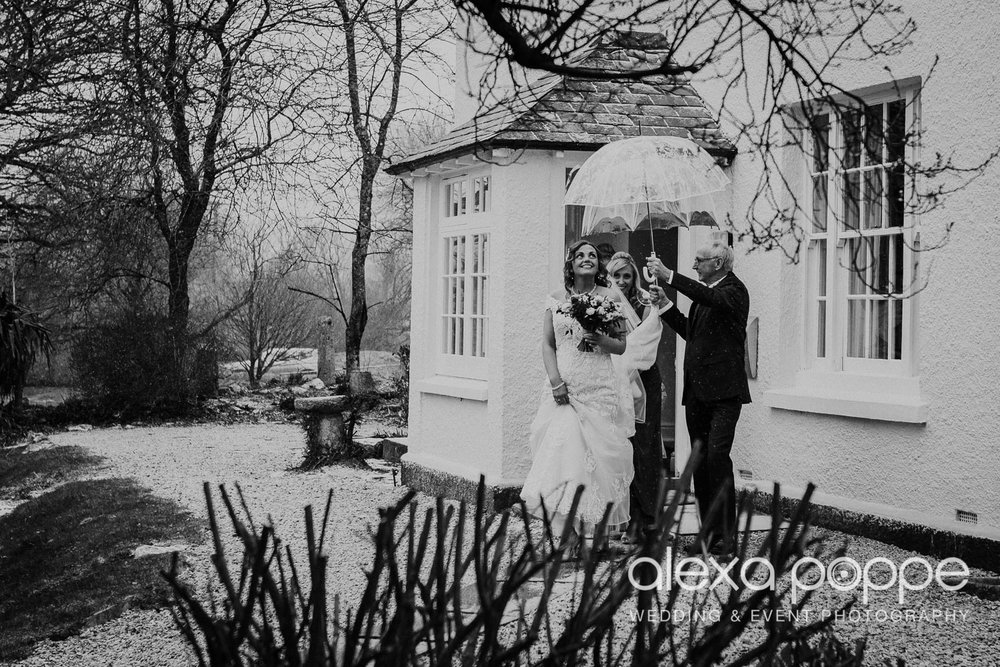 JK_wedding_thegreen_2.jpg