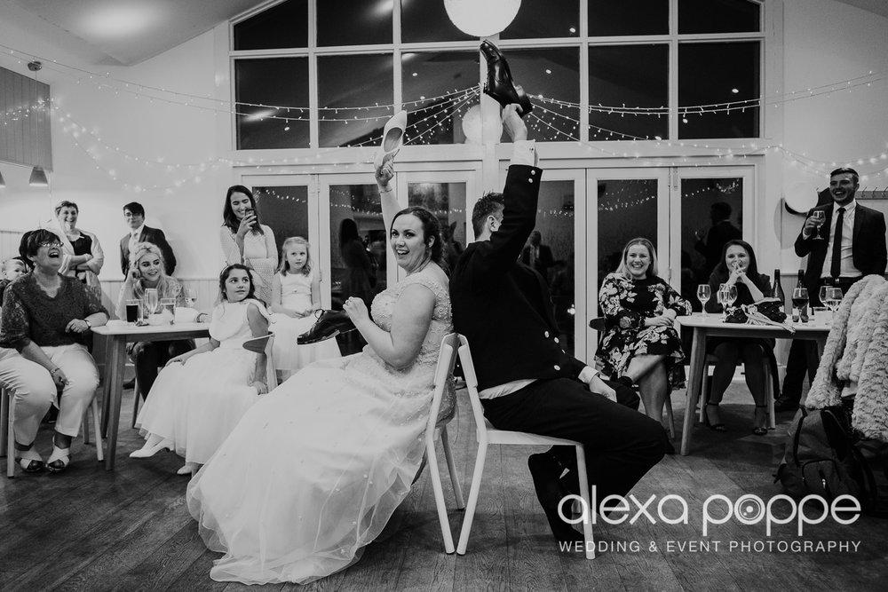 PD_wedding_thegreen_2.jpg