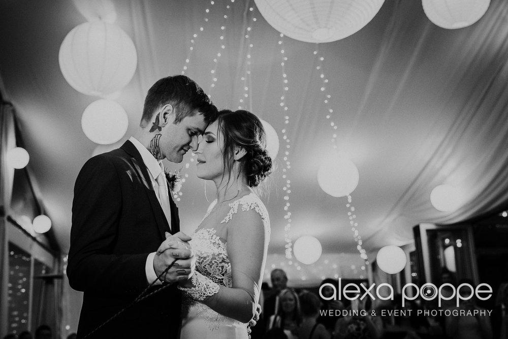 RA_wedding_lustyglaze_3.jpg