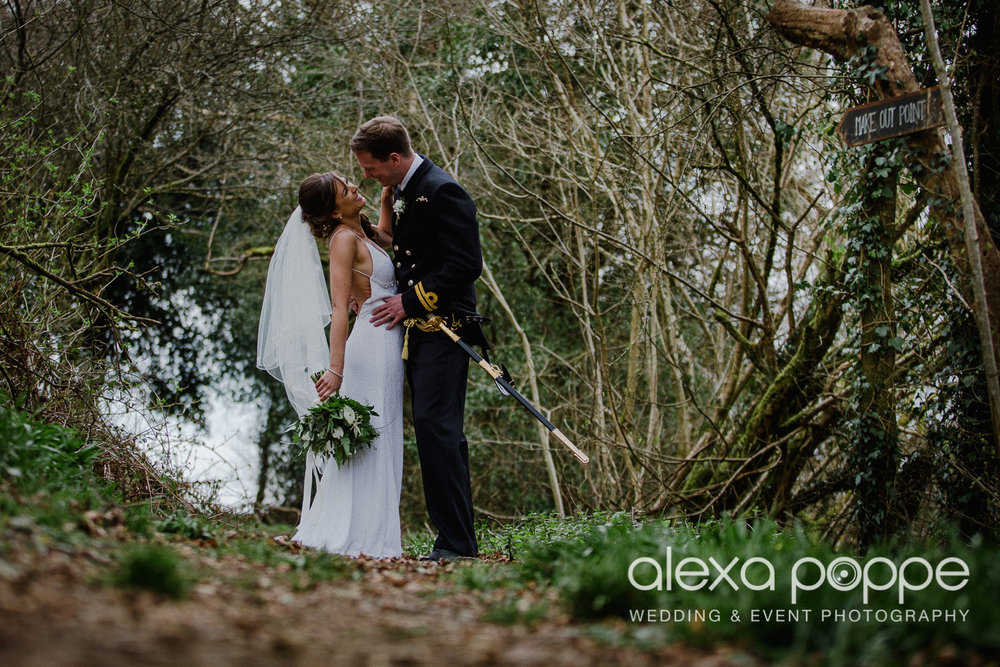 IF_wedding_thegreen_cornwall_5.jpg
