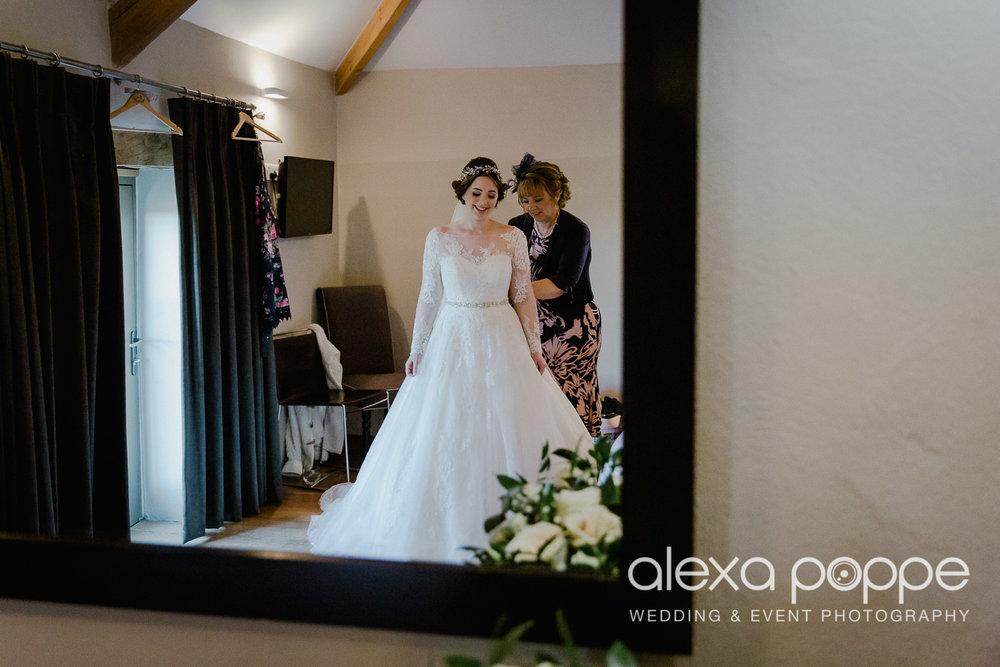 HT_wedding_trevenna_22.jpg