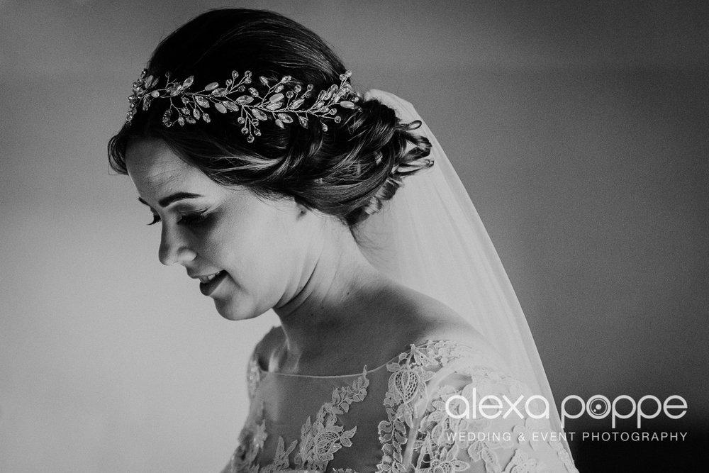 HT_wedding_trevenna_26.jpg