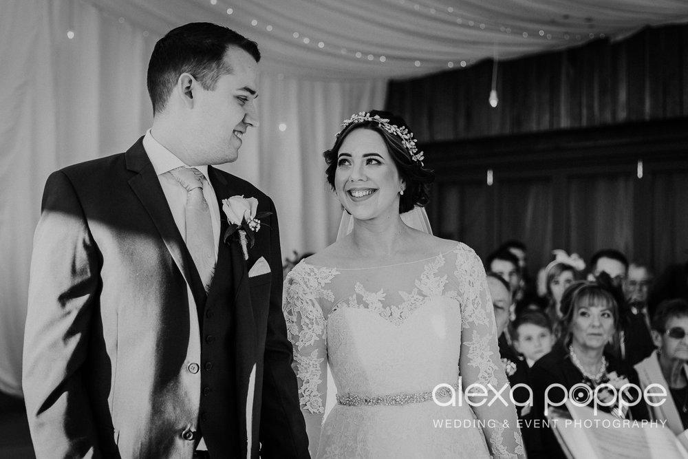 HT_wedding_trevenna_31.jpg