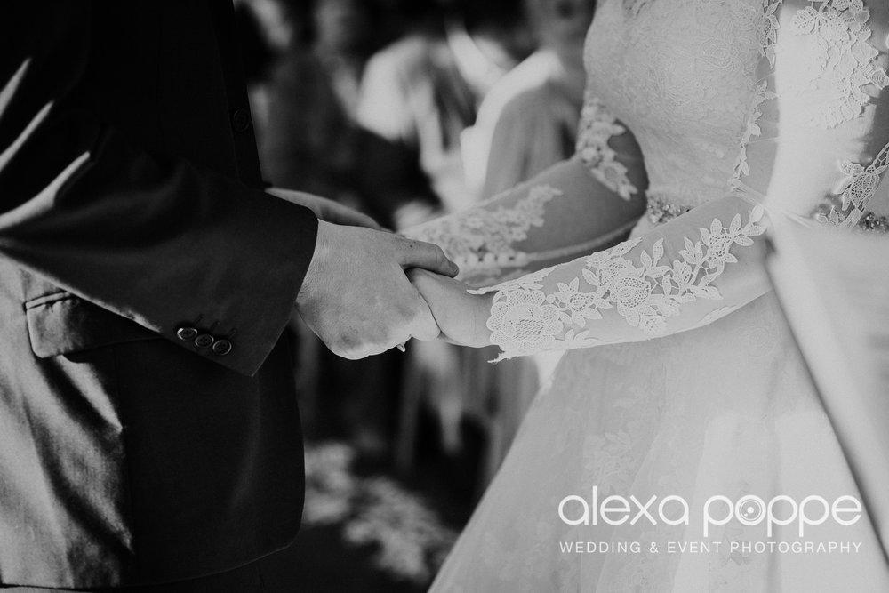 HT_wedding_trevenna_32.jpg