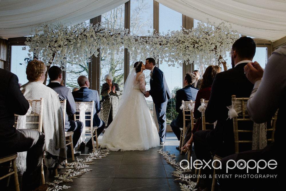 HT_wedding_trevenna_34.jpg