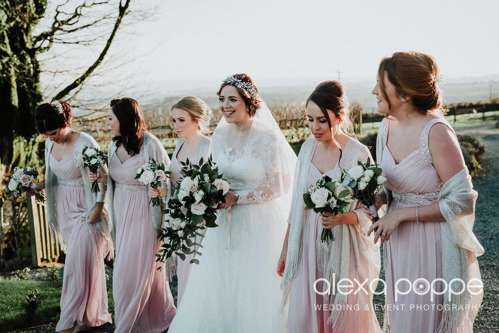 HT_wedding_trevenna_45.jpg