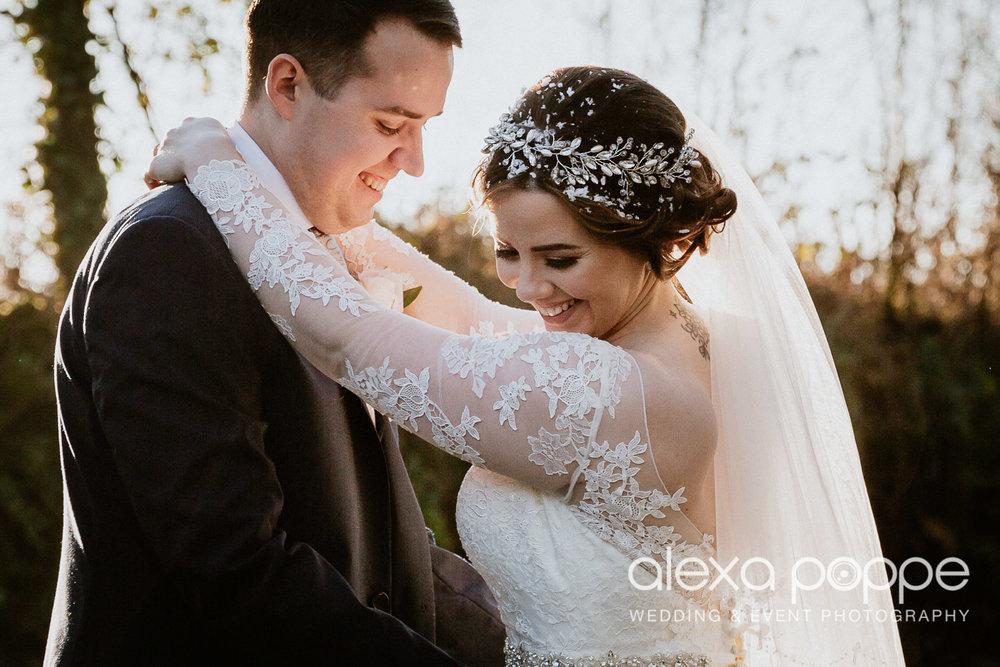 HT_wedding_trevenna_56.jpg