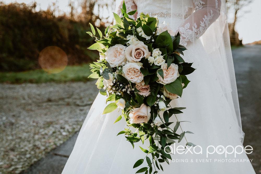 HT_wedding_trevenna_57.jpg