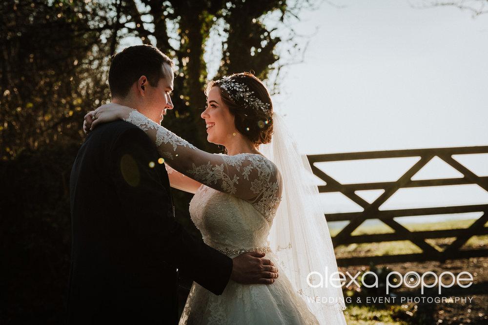 HT_wedding_trevenna_58.jpg