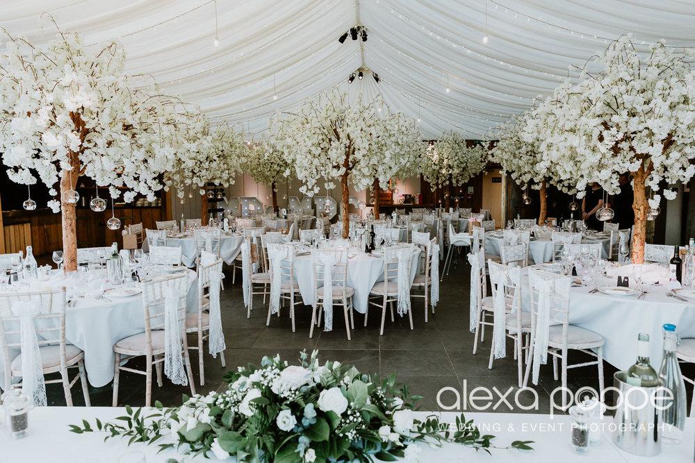 HT_wedding_trevenna_60.jpg