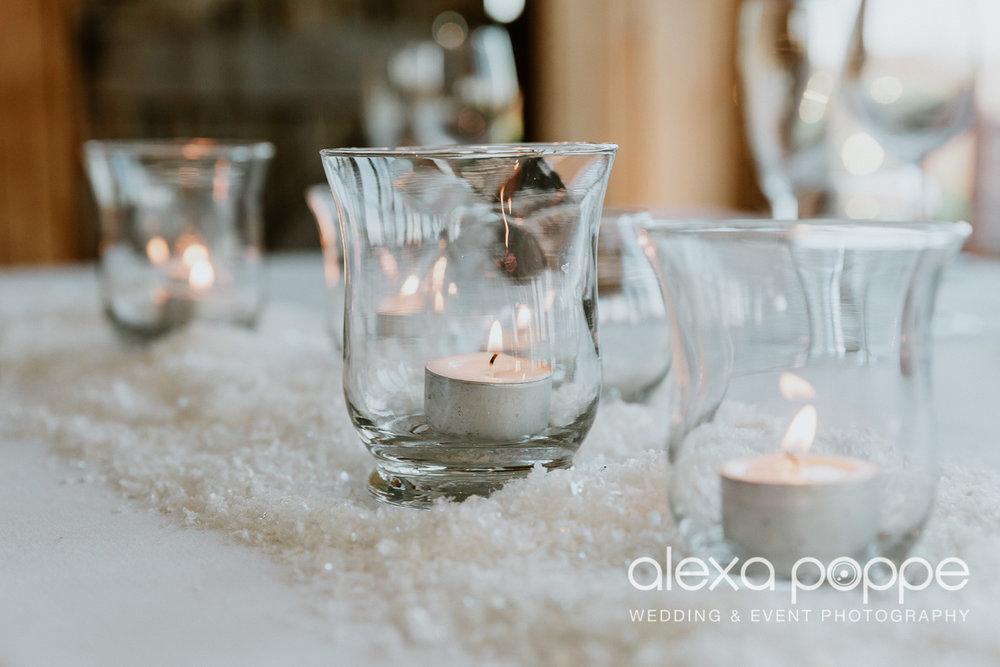 HT_wedding_trevenna_61.jpg