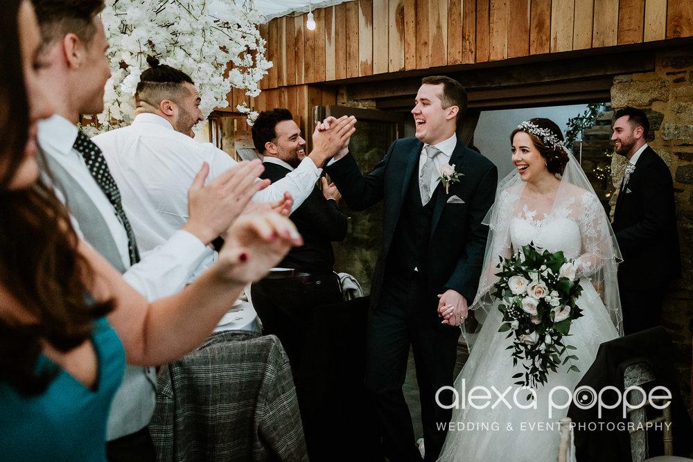 HT_wedding_trevenna_66.jpg