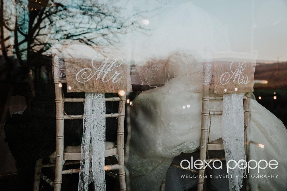 HT_wedding_trevenna_67.jpg