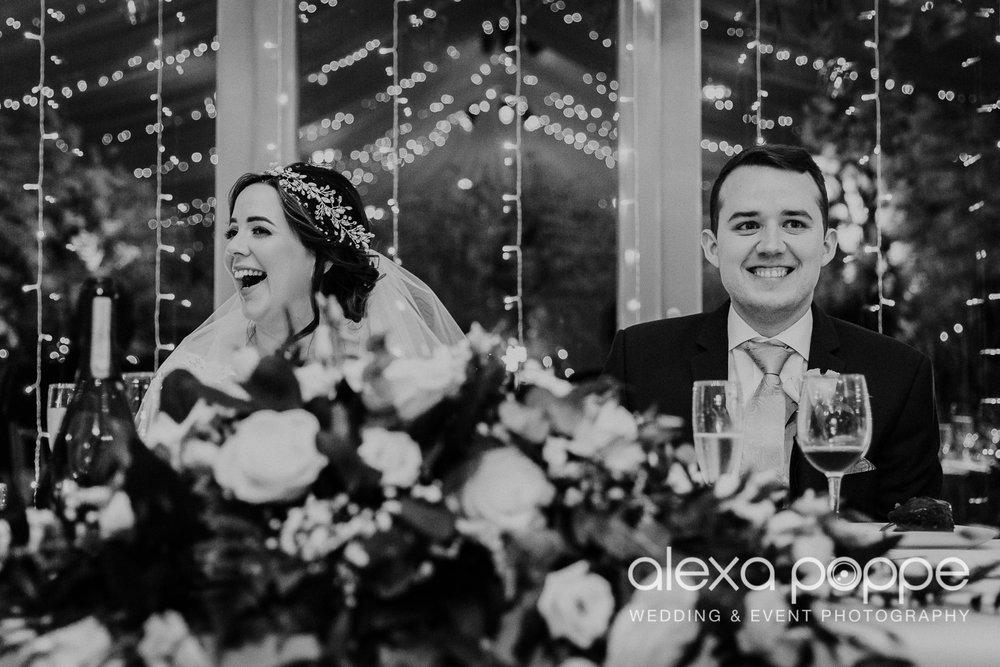 HT_wedding_trevenna_72.jpg