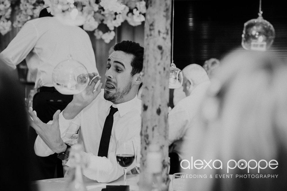 HT_wedding_trevenna_78.jpg