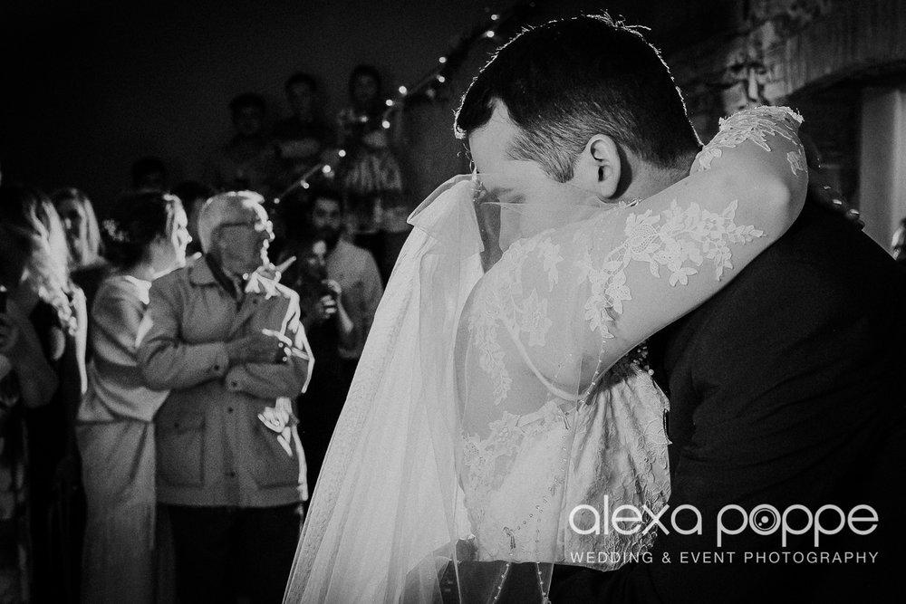 HT_wedding_trevenna_83.jpg