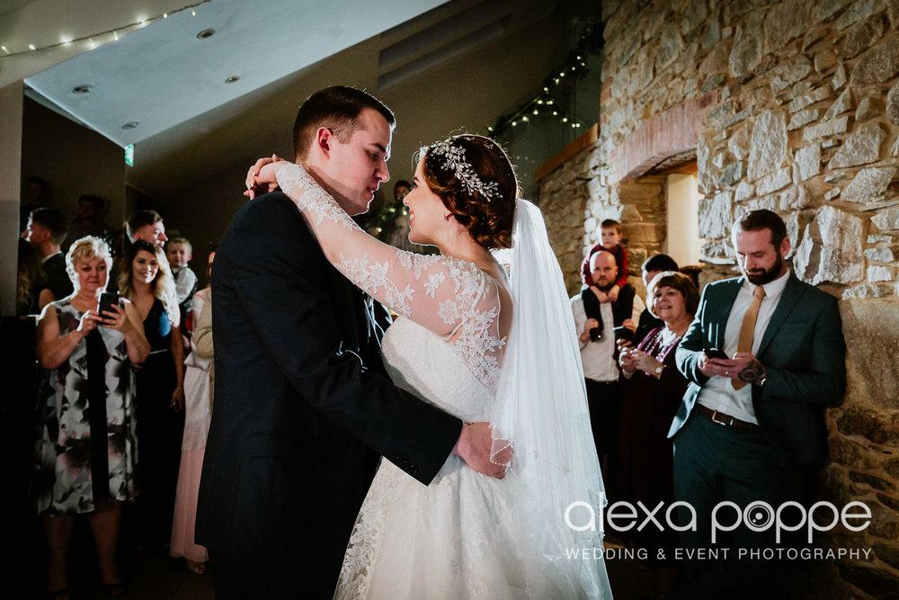 HT_wedding_trevenna_85.jpg