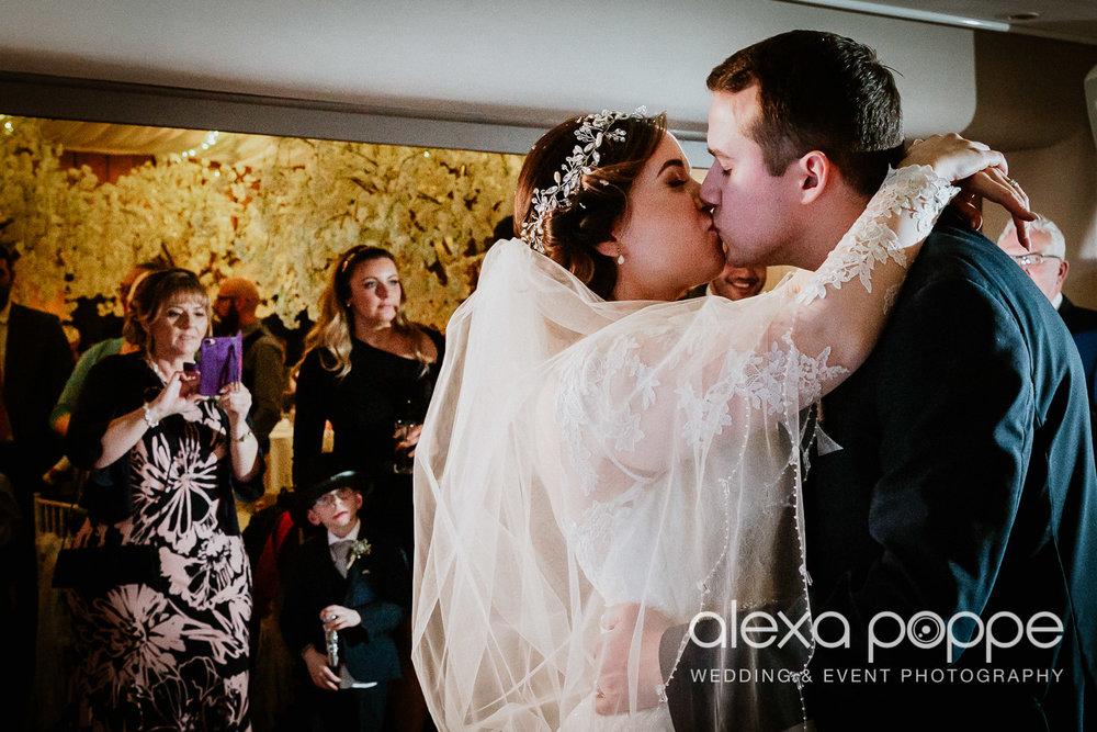 HT_wedding_trevenna_86.jpg