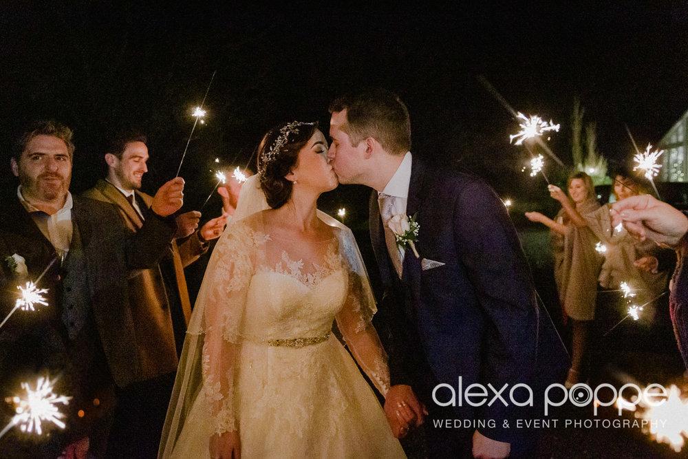 HT_wedding_trevenna_97.jpg